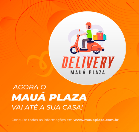 Mauá Plaza Shopping