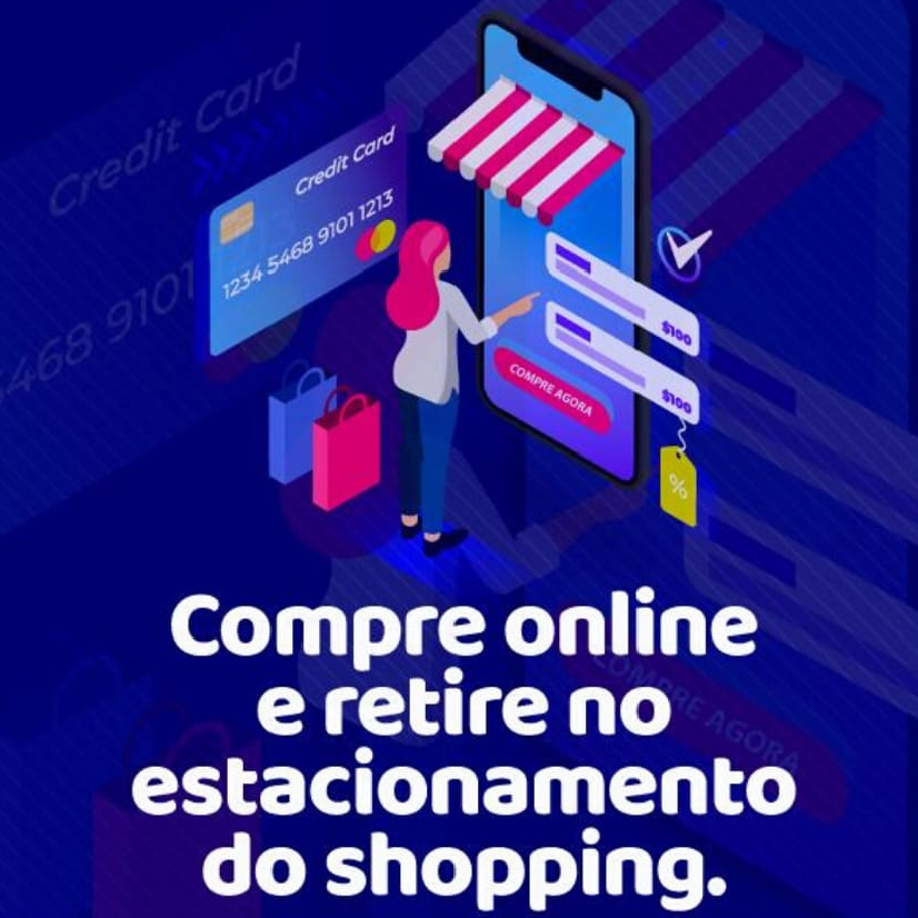 Compre online e retire no shopping V2